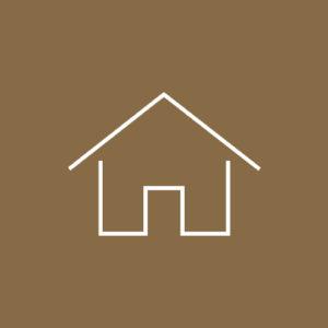 Reno Al Maud Cronimund Architecture Interieure