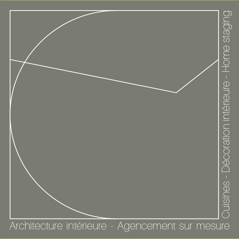 Maud Cronimund Architecture intérieure