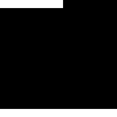 architecture intérieure rénovation extension construction alsace haut-rhin décoration home staging rendus 3d 2d plans sur mesure lumière espace ombres perception perspectives façades coupes élévation permis de construire conseils couleurs placards dressing dessin croquis bâtiments maisons cuisine salle de bains dressing chambre salon conception maison restaurant salon cheminée escaliers bois parquet maud cronimund prestige design mobilier grange bureaux combles
